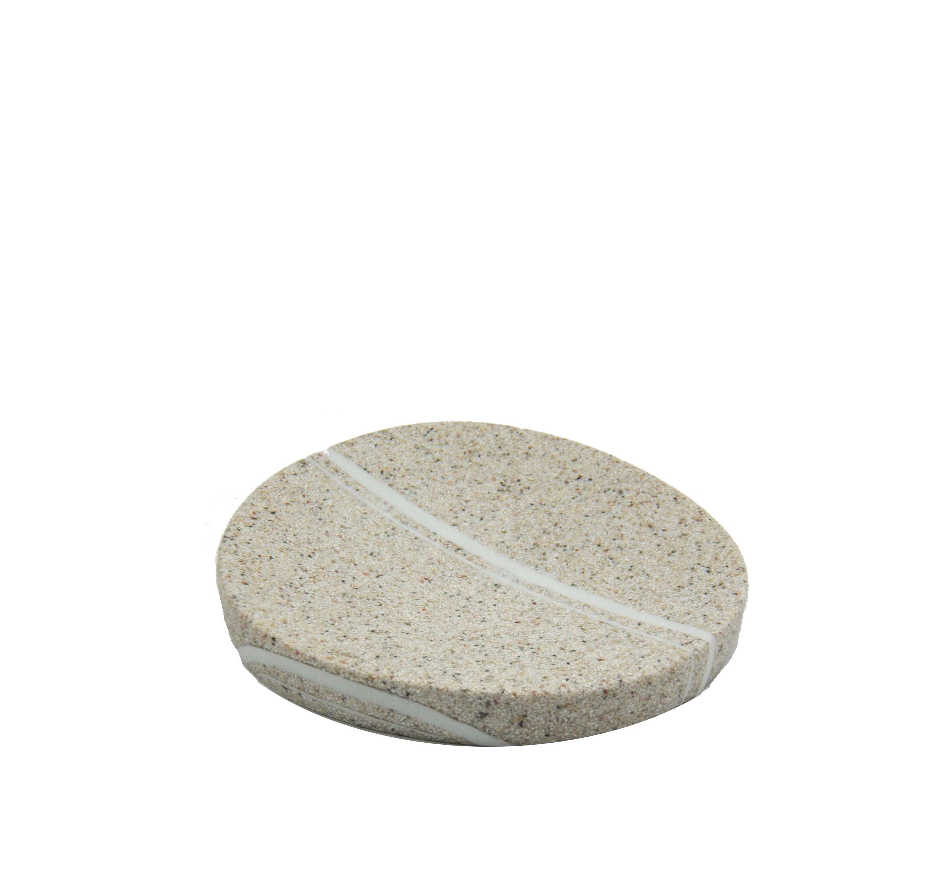 Suport Sapun (savoniera) Awd Rock Awd02190724