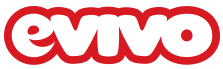 Logo Evivo - Design și renovare pentru baie și bucătărie